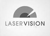 Laservision IT Support Dublin