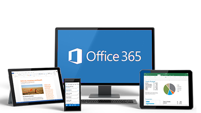 Office-365-Consultancy-Dublin