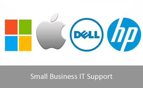Small-Business-IT-Support
