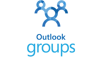 Office-365-Consultancy-Dublin-2